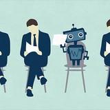 30% nhân viên ngân hàng có nguy cơ mất việc