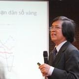 GS Trần Văn Thọ: Vì sao Việt Nam không phát triển nhanh?