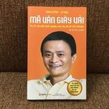 Khởi nghiệp như Jack Ma
