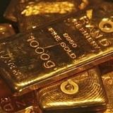 Giới đầu tư và nhà phân tích đều dự báo giá vàng tăng trở lại trong tuần tới