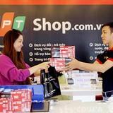 Bán FPT Shop và FPT Trading: FPT dùng tiền làm gì?