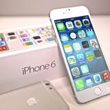 """Camera """"lật tẩy"""" du khách người nước ngoài trộm iPhone 6"""
