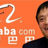 Alibaba gặp phải khó khăn gì khi gia nhập thương mại điện tử Việt Nam?