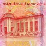 Cá nhân được mua tối đa 5 tờ tiền lưu niệm 100 đồng