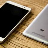 Smartphone thương hiệu Trung Quốc, đua nhau tranh tài pin khủng