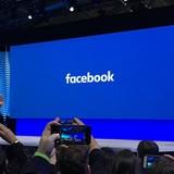 CEO Mark Zuckerberg công bố hướng đi tương lai của Facebook