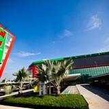 Cố vấn Chủ tịch tập đoàn Casino nói về Thương vụ Big C