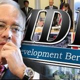 """Saudi thừa nhận """"tặng"""" thủ tướng Malaysia hơn 680 triệu USD"""