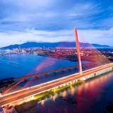 Hút đầu tư vào Đà Nẵng: Nhiều sở, ngành toàn là ông trời, ông đất cả!