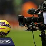 Bản quyền truyền hình Ngoại hạng Anh mùa mới: Bao giờ ngã ngũ?