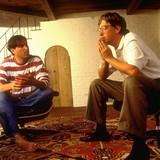 Những câu nói hớ của Bill Gates