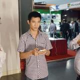 Việt Nam thành bãi rác về công nghệ chiếu sáng?