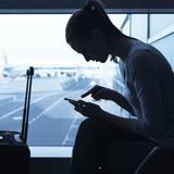 6 điều phiền phức ở sân bay cần tránh