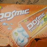 Hà Nội: Thu giữ hơn 10.000 gói kẹo trẻ em không rõ nguồn gốc