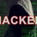 Bị hacker chiếm đoạt tài khoản, giao dịch tại website Trung Quốc