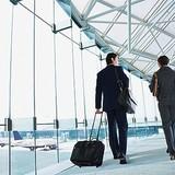 5 nguyên tắc vàng dành cho doanh nhân đi du lịch thương mại