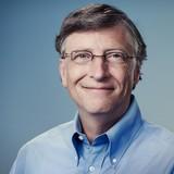 Đừng bỏ học vì nghĩ mình có thể trở thành Bill Gates