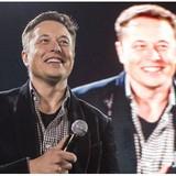 Elon Musk sắp kiếm 1,6 tỷ đô từ Tesla Motors