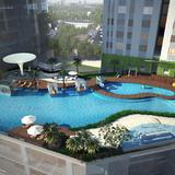 Vietcombank bảo lãnh khách mua căn hộ FLC Twin Towers