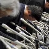 Mitsubishi Motors gian lận kiểm tra tiết kiệm nhiên liệu