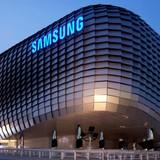 """""""Con hổ"""" Samsung đang nhăm nhe rời bỏ """"khu rừng"""" Android"""