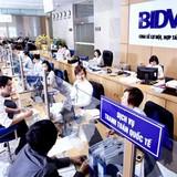 Ngân hàng Nhà nước thay người đại diện 30% vốn Nhà nước tại BIDV?