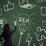 Tinh thần kinh doanh: Một công cụ ngoại giao mới