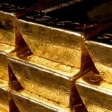 """Chiêm ngưỡng 2 """"mỏ vàng"""" dưới lòng đất khủng nhất thế giới"""