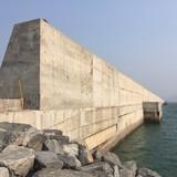 1 thợ lặn Formosa tử vong, 5 người nhập viện