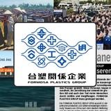 Hồ sơ môi trường cộm cán của Formosa