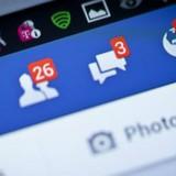 Virus lạ hack tài khoản Facebook thông qua Notification tại Việt Nam