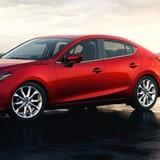 Mazda 3 sẽ dừng đăng kiểm nếu không được triệu hồi