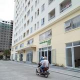 """Cư dân chung cư ở Sài Gòn lại """"kêu cứu"""" vì chủ đầu tư"""