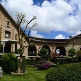 Bí ẩn thành cổ, dinh thự xưa: Chuyện kỳ lạ quanh biệt thự Phi Ánh