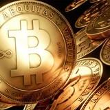 Cha đẻ của tiền ảo Bitcoin lộ diện