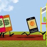 Vì sao điện thoại Android đã rẻ nay càng rẻ?