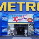 Yêu cầu doanh nghiệp Thái Lan giải trình vụ mua Metro