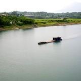 Siêu dự án giao thông - thủy điện trên sông Hồng: Đã tính hết rủi ro?