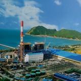 Trung Quốc đầu tư 4.759 dự án tại Việt Nam