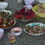 """Chủ tịch Hiệp hội Siêu thị HN: Nếu cứ """"bắt cóc bỏ đĩa'""""thì 10 năm sau Việt Nam vẫn ăn toàn thực phẩm bẩn"""