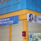Nhân viên mở két sắt trộm 2,7 tỷ đồng của siêu thị