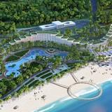 Chỉ từ 1,9 tỷ đồng sở hữu ngay 1 căn hộ khách sạn tại FLC Quy Nhơn
