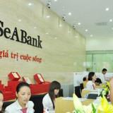 """SeABank triển khai chương trình """"thêm bạn, thêm vui"""""""