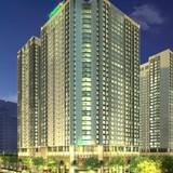 450 triệu đồng sở hữu căn hộ cao cấp ngay trung tâm Hà Nội