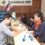 Liệu kiều hối sẽ là mảnh đất màu mỡ cho ngân hàng?