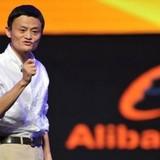 Kinh tế Trung Quốc gặp khó, Alibaba vẫn tăng trưởng mạnh