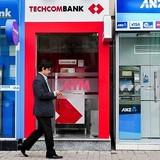 Khám phá cơ chế hoạt động của máy ATM
