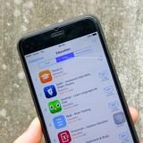 Ứng dụng từ startup của người Việt lên top đầu App Store Mỹ