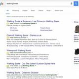 Lý do các doanh nghiệp vẫn thi nhau bỏ cả đống tiền để leo lên top đầu Google?