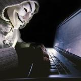 Anonymous tấn công vào 8 ngân hàng quốc tế